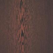 МДФ шпонированное Венге 2440х900