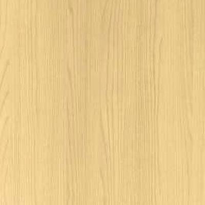 МДФ шпонированное Ясень 2400х900