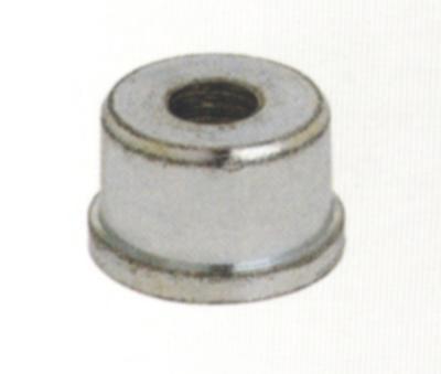 R12M/R13M(JGP12/14C) муфта металлическая и ножка М10 хром