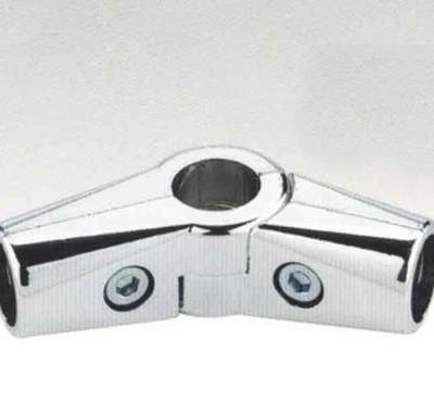 R43 (UN22) (Z-018/Z-018) Крепеж 3-х труб подвижный