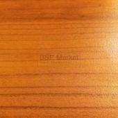 Столешница из пластика Вишня Портофино