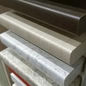 Столешницы из пластика 28 мм