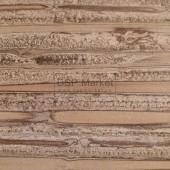Столешница из пластика Бамбук