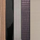 Мебельные панели CLEAF