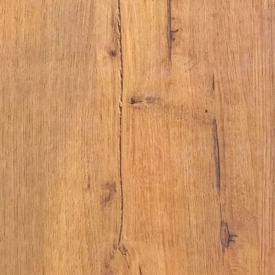 Столешница 26 мм • Дуб бунратти • шпон