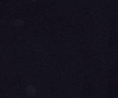 ДСП ламинированная Черный