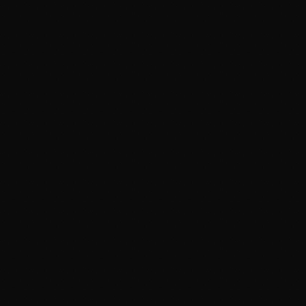 ДСП ламинированная чёрная (ЛДСП)