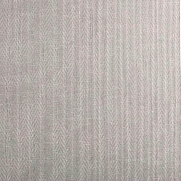Панель TSS CLEAF FA96 Spigato