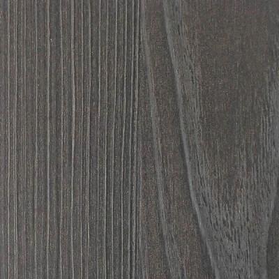 Панель TSS CLEAF S028 Azimut