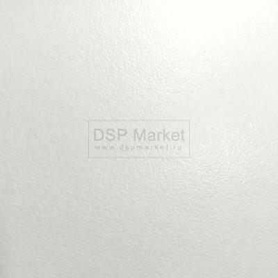 Столешница из пластика - 1011 - Белый
