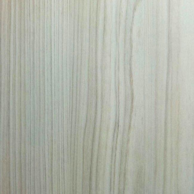 ДСП ламинированное Туя