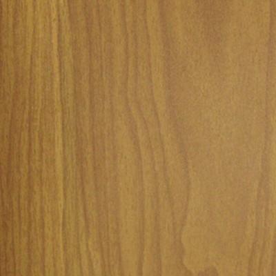 Отбойная доска огнестойкая - Дуб Рустик