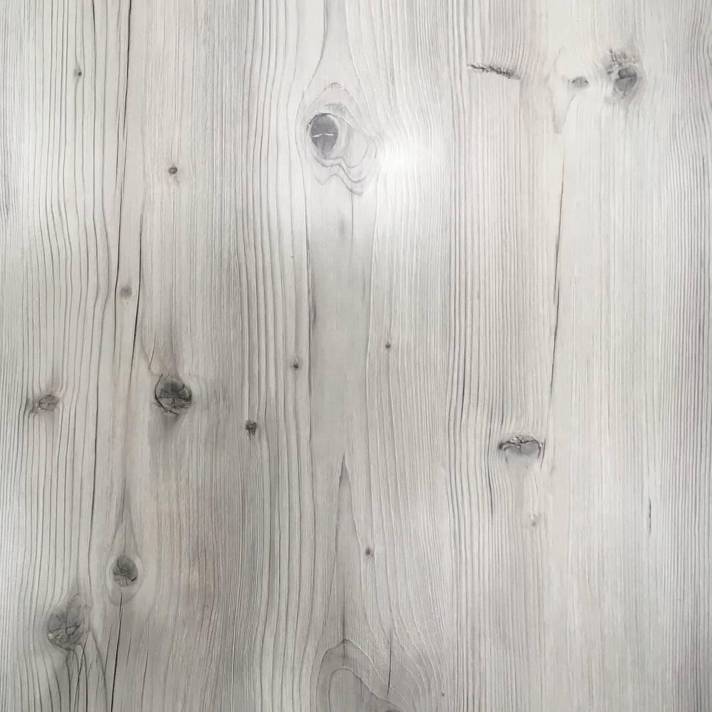 Столешница 26 мм • Бискайская сосна • дерево