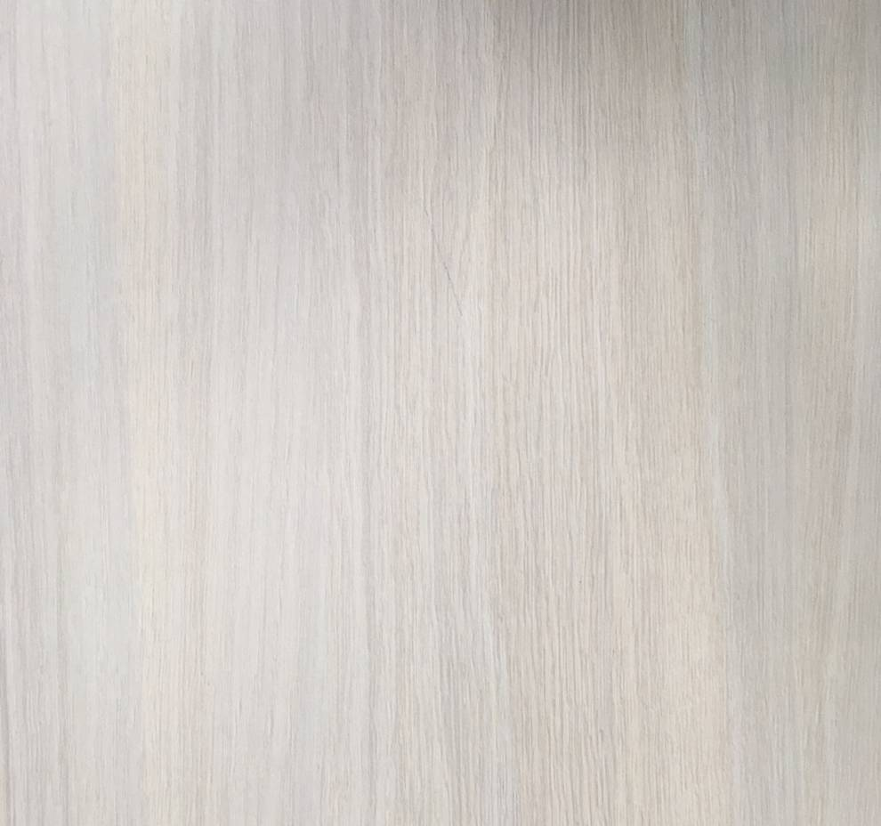 Столешница 26 мм • Северная Пальмира • поры дерева
