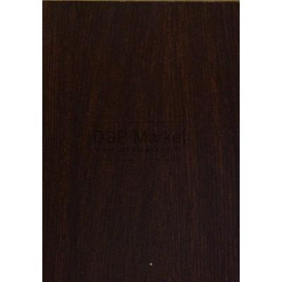 Ламинированный оргалит Венге 2800x2070x3.2 мм
